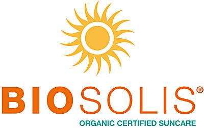 Biosolis, Biosolis Logo
