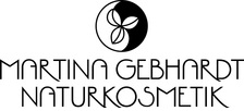 martina gebhardt logo
